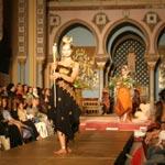 Ouverture de Design et Mode : Carthage à l'honneur !