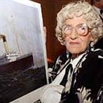Naufrage ultime pour la dernière survivante du Titanic !