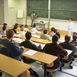 Orientation universitaire : Conseils pour faire le bon choix