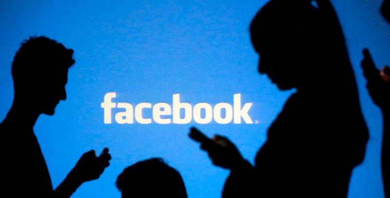 Facebook lance son service de recherche d'emploi dans 40 pays