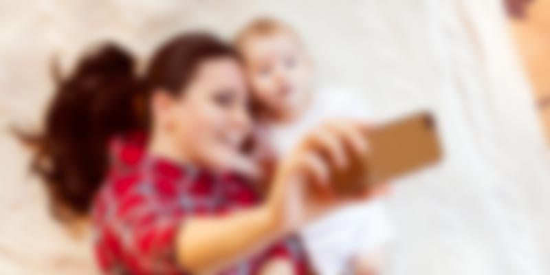 Publier les photos des enfants sur Facebook est un crime, selon l'INPDP