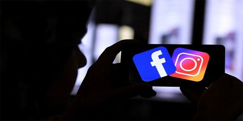 ''فيسبوك '' يحجب صفحة علمية تابعة لوكالة روسيا سيغودنيا