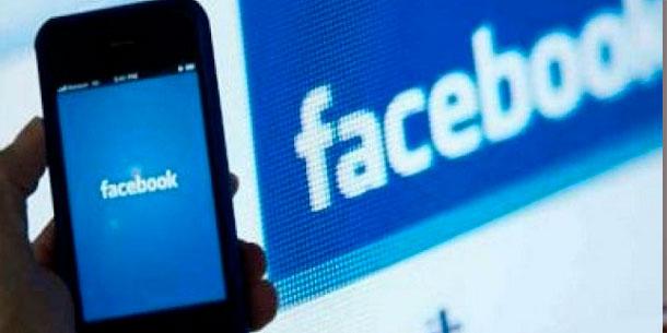 Facebook sanctionné en Espagne sur la protection des données