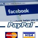 Facebook teste une nouvelle fonctionnalité pour la promotion des statuts de ses utilisateurs