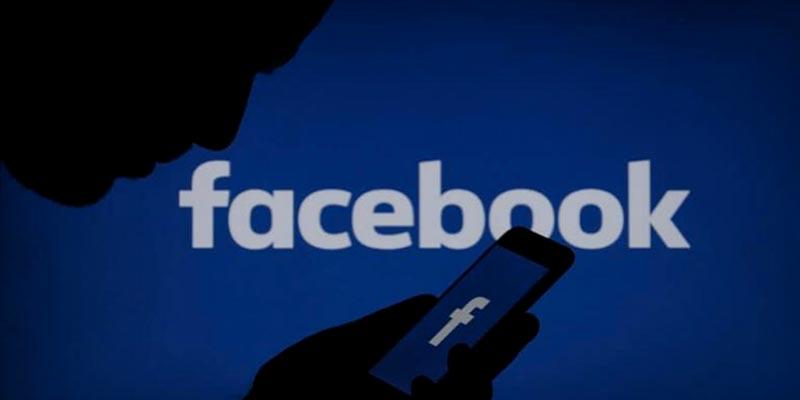 Désactiver Facebook rendrait plus heureux, selon une étude de Stanford