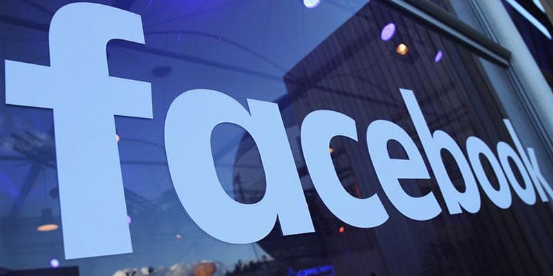 Facebook payera une amende record de 5 milliards de dollars pour atteinte à la vie privée