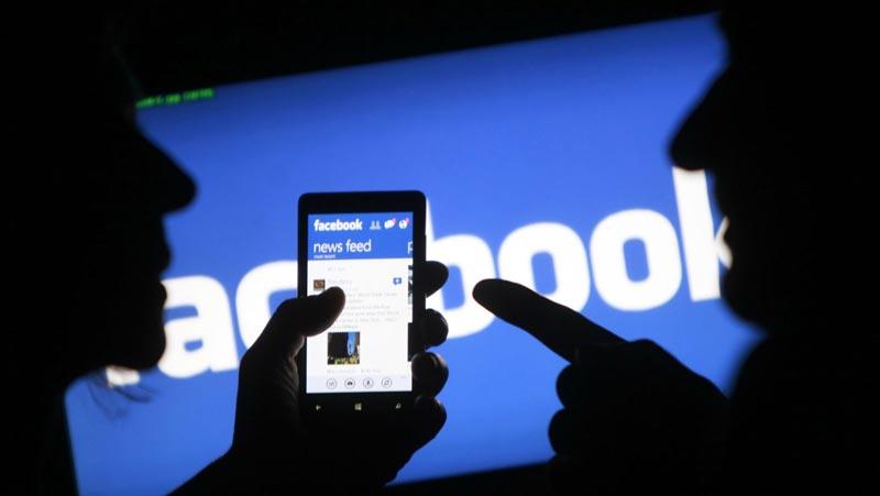 رغم فضيحة سرقة بيانات المستخدمين.. ارتفاع قوي بأرباح فيسبوك