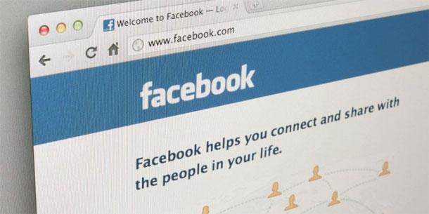 Dimanche 28 février, Journée mondiale sans Facebook, comment passer la journée sans ?