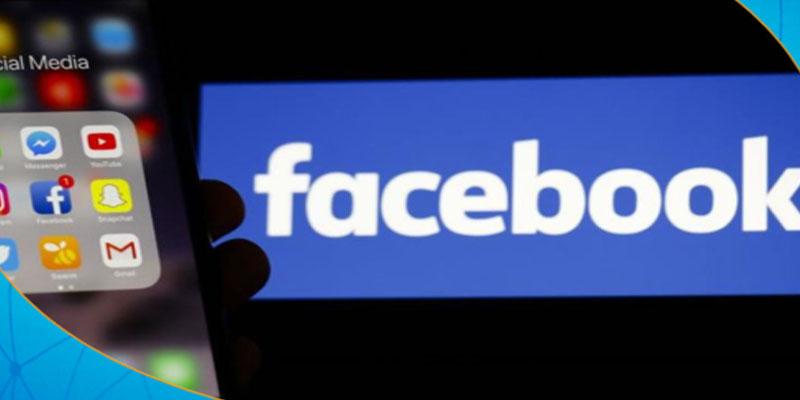 اليوم: فايسبوك يبدأ إخفاء أعداد الإعجاب والتعليقات
