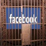 Facebook accusé d'espionner les SMS de ses utilisateurs