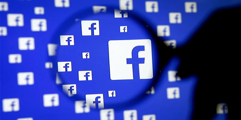 ثغرة أمنية جديدة تضرب ''دردشات'' فيسبوك