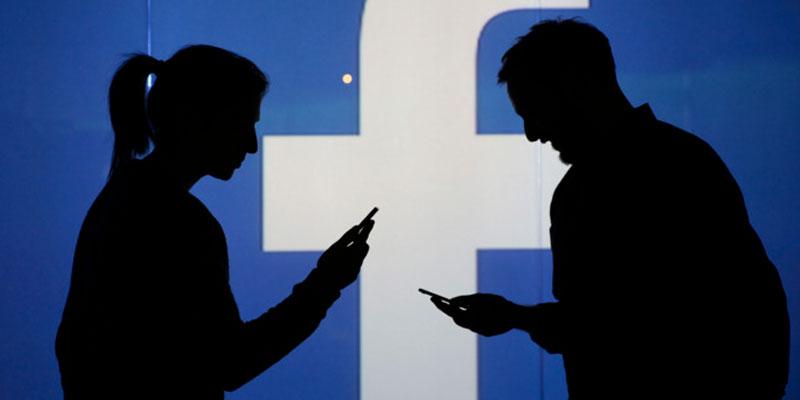 Facebook va mettre en avant les infos locales