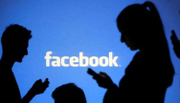 Facebook décide de publier des images et des contenus choquants