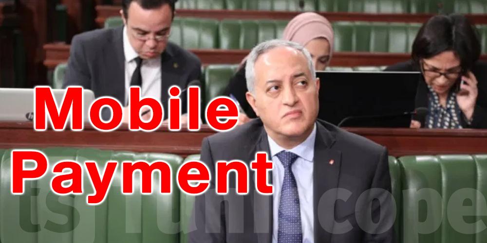 Le ministre des Technologies : Le cadre législatif est parfois bloquant