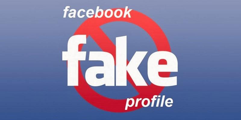 5,4 milliards de faux comptes supprimés par Facebook depuis le début de l'année