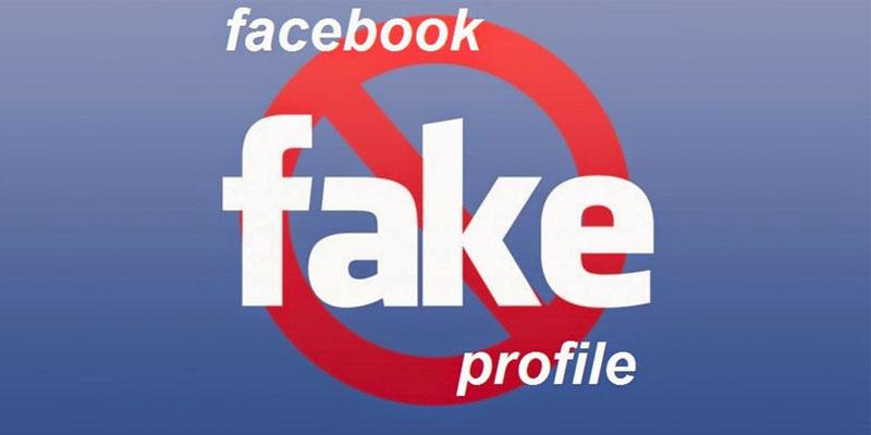 Facebook supprime des comptes aux Emirats