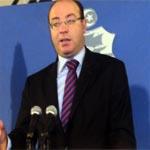 En vidéo : Le ministre du tourisme fait le bilan de ses 100 jours