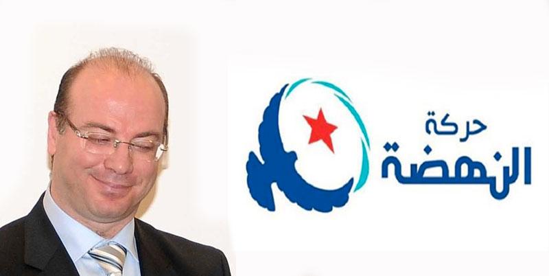 Ennahdha appelle Fakhfakh à faire une nouvelle proposition