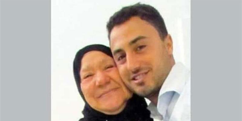 فخري الأندلسي، تونسي محكوم بالإعدام في قطر و والدته توجه نداء لقيس سعيد