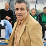 Officiel : Faouzi Benzarti est le nouveau sélectionneur de l'Equipe Nationale de Foot