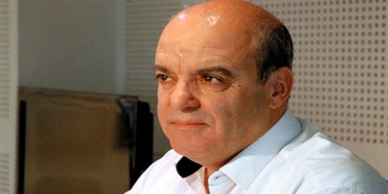 Faouzi Abderrahmane affirme avoir décliné le poste de ministre du Transport
