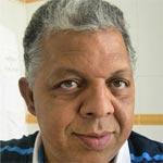 نقابة الصحفيين تندّد بالاعتداء على سفيان بن فرحات