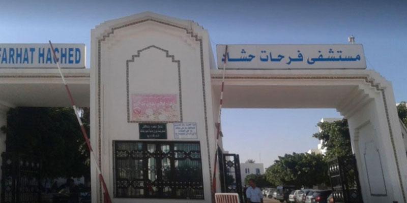 Le premier Tunisien atteint du Coronavirus, complètement guéri