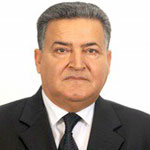 Facebook : Pour que Farhat Rajhi se présente aux Présidentielles !!