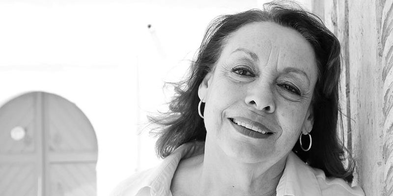 La journaliste Farida Ayari n'est plus