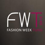 Fashion Week: l'évènement mode à ne pas rater!