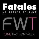 Fashion Week Tunis 2011 : avec Fatales, toutes étaient reines
