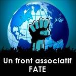 Un front associatif pour les Tunisiens à l'étranger – FATE