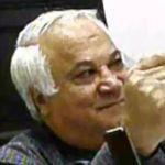 Libération de l'homme d'affaires Fethi Dammak