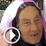 'Le corbeau et le renard' récité par 'Khalti Fatma', un souvenir d'enfance