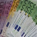 Gabès : Arrestation d'un Malien en possession de 5 millions d'euros en faux billets