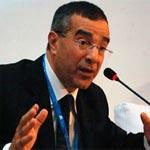 Fayçal Derbel dénonce l'obligation de l'attestation de régularisation fiscale pour l'achat d'une voiture