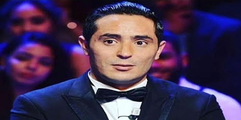 En vidéo : Faycel Lahdhiri a dit oui à l'élue de son cœur