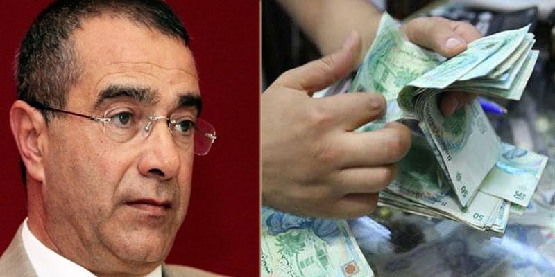 Le paiement en liquide interdit au-delà de 5000 DT, que risquent les contrevenants?