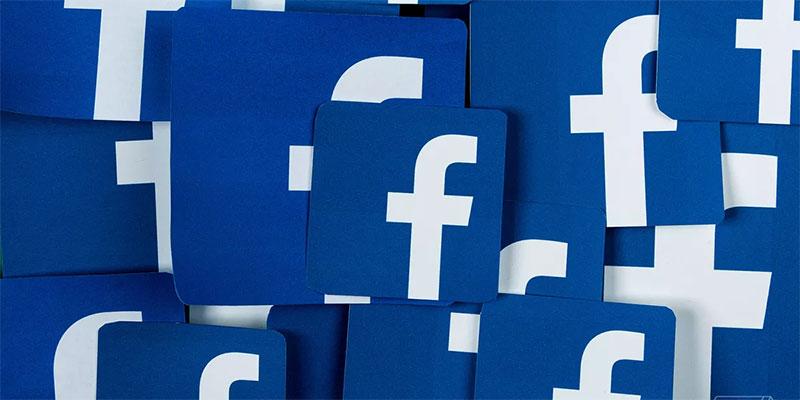 ''فايسبوك '' تحدث تغييرات تفرض على مستخدمي مسنجر قواعد جديدة