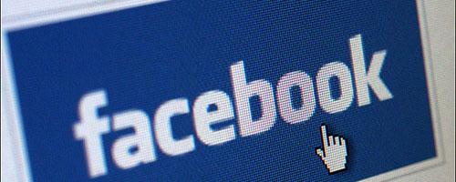 Comment Ben Ali tentait d'identifier les utilisateurs de Facebook ! Fb-1
