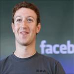 مؤسس الموقع الاجتماعي فايسبوك يتبرع بـ25 مليون دولار لمكافحة ايبولا
