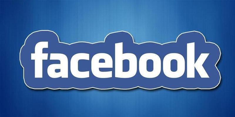 لجنة برلمانية إسرائيلية تصادق على مشروع قانون ''الفيسبوك ''