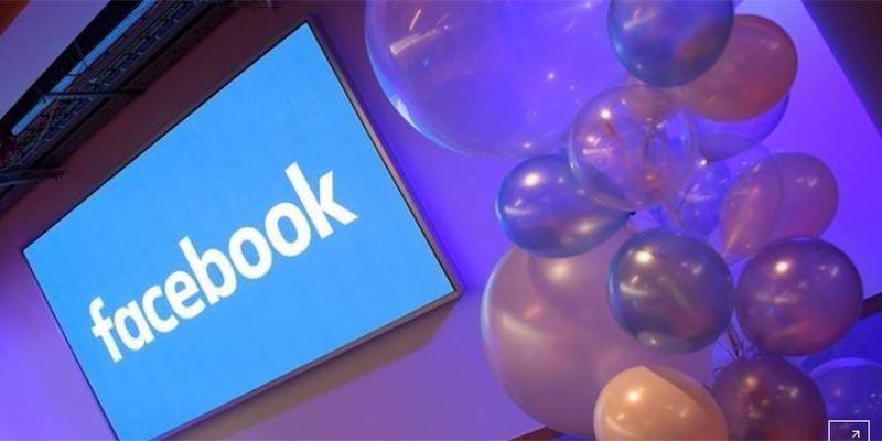 فيسبوك يوسع نطاق تحقيق في مزاعم عن تدخل روسيا في استفتاء في بريطانيا