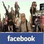 موقع فيسبوك وسيلة داعش لاصطياد المناوئين له في الرقة السورية