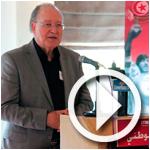 Ben Jaafer : la bipolarisation de la Tunisie est une catastrophe