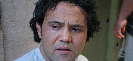 ''El Fahem''explique les raisons qui l'ont poussé à quitter Nsibti Laaziza