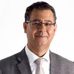 Qui est Noomen Fehri Ministre de la télécommunication et de l'économie numérique ?