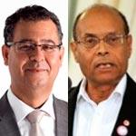 Fehri à Marzouki : Ce sont des budget comme le votre qui ont rendu les dettes des pays bananiers Odieuses