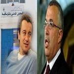 N.Bhiri : Sami Fehri n'est pas en grève sauvage de la faim