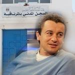 Le ministère de la Justice appelle Sami Fehri à renoncer à la reprise de sa grève sauvage de la faim